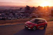 El Citroën C3 actualiza su imagen y mejora su capacidad de personalización