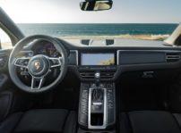 Porsche Macan Pack Soul (3)