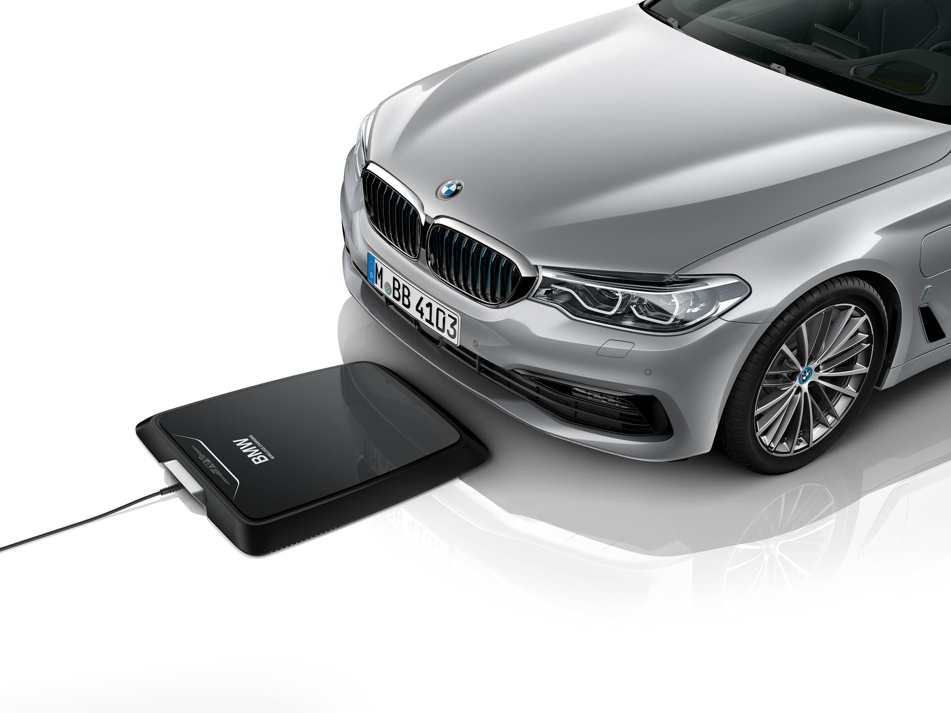 Bmw Wireless Chargin Copy 2