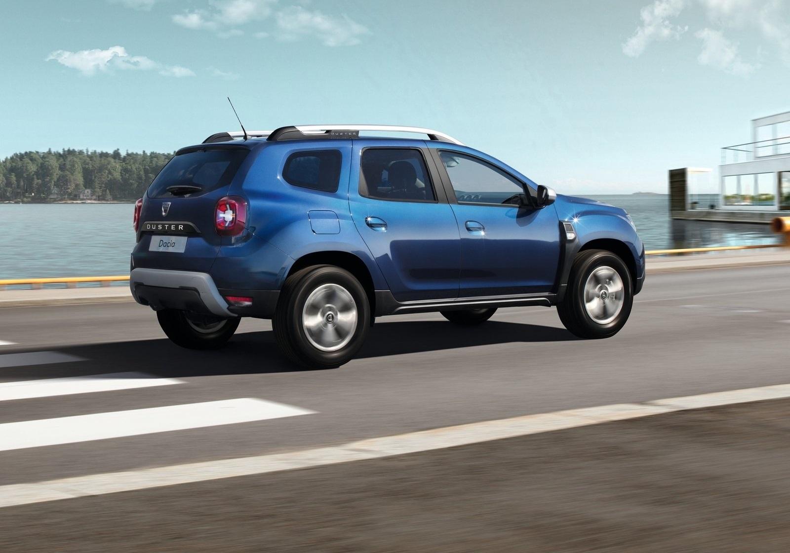 Dacia Duster Eco G Glp (2)