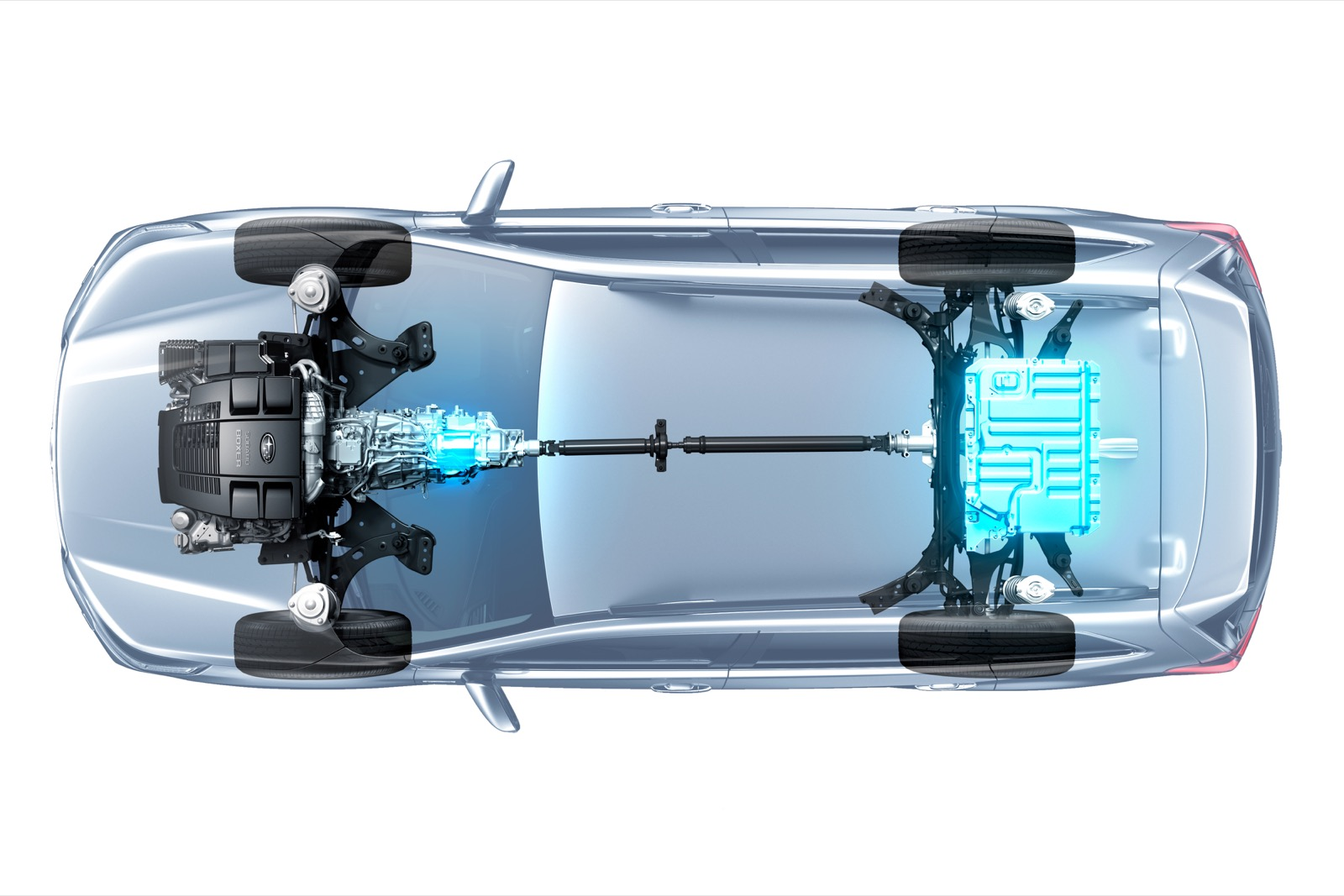 Plataforma Hibrida Subaru (1)