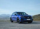 El nuevo Volkswagen Touareg R ya tiene precio en España y puede que no te guste