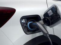 2020 New Renault Captur Etech Plugin 2