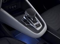 2020 New Renault Captur Etech Plugin 3