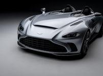 Aston Martin V12 Speedster (3)