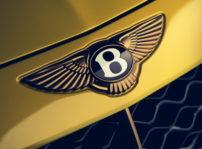 Bentley Mulliner Bacalar 21