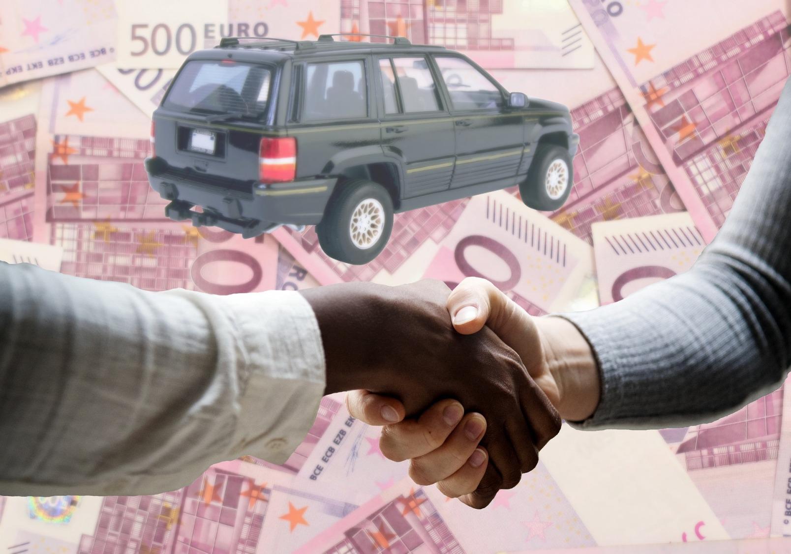 Impuesto Pagar Vehículos (1)