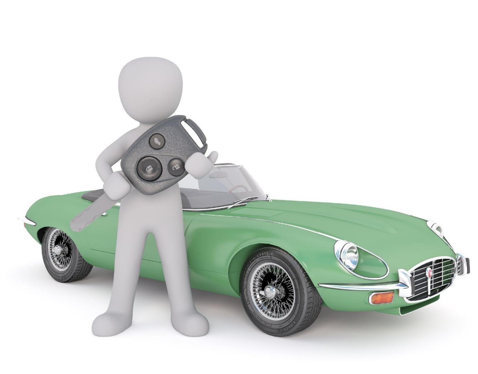 Impuesto Pagar Vehículos (3)
