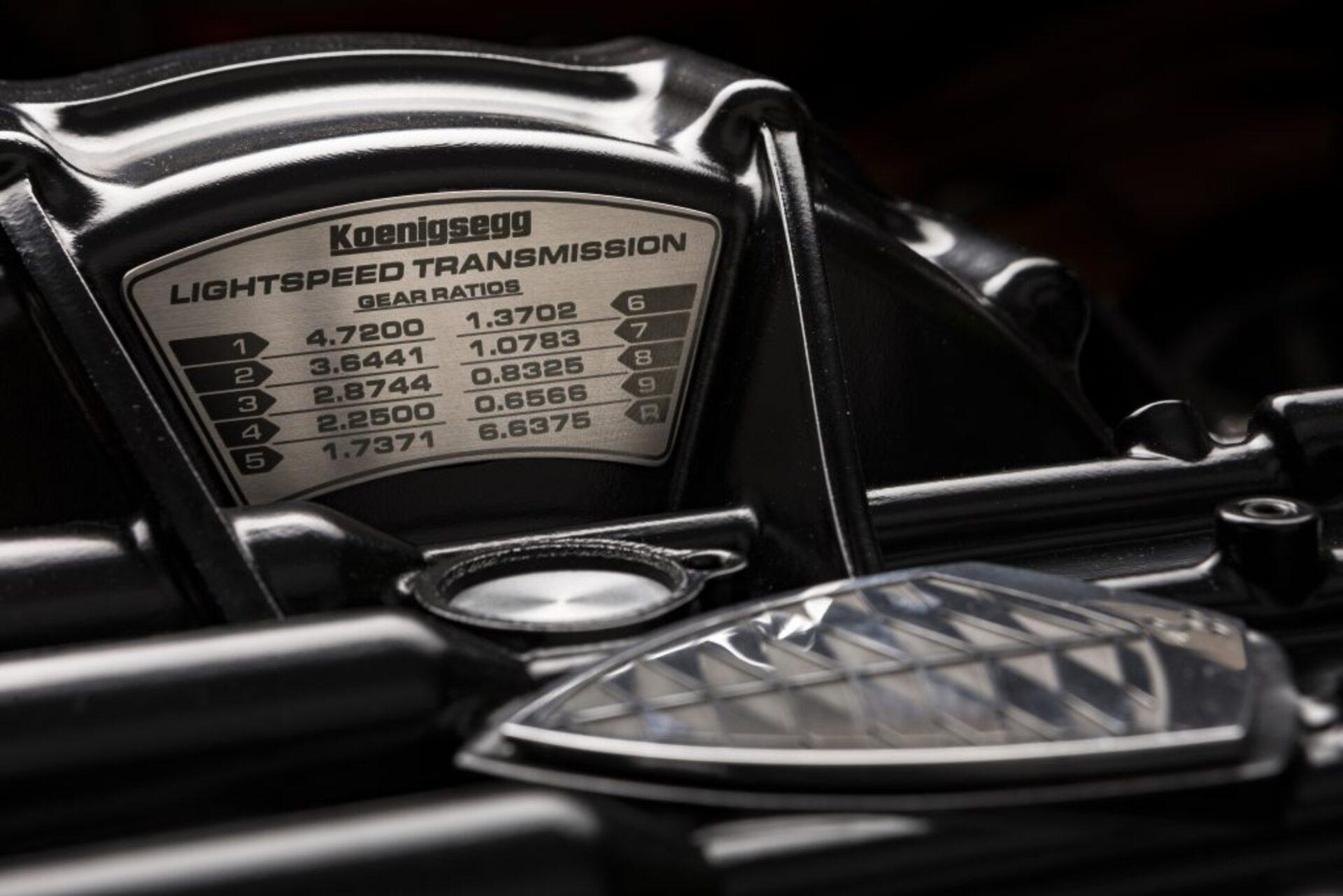 Koenigsegg 87 1024x683