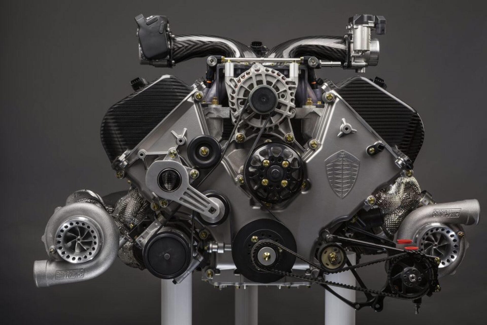 Koenigsegg 89 1024x683