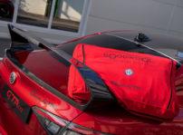 Alfa Romeogiulia Gta Copy 11