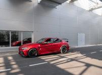 Alfa Romeogiulia Gta Copy 4