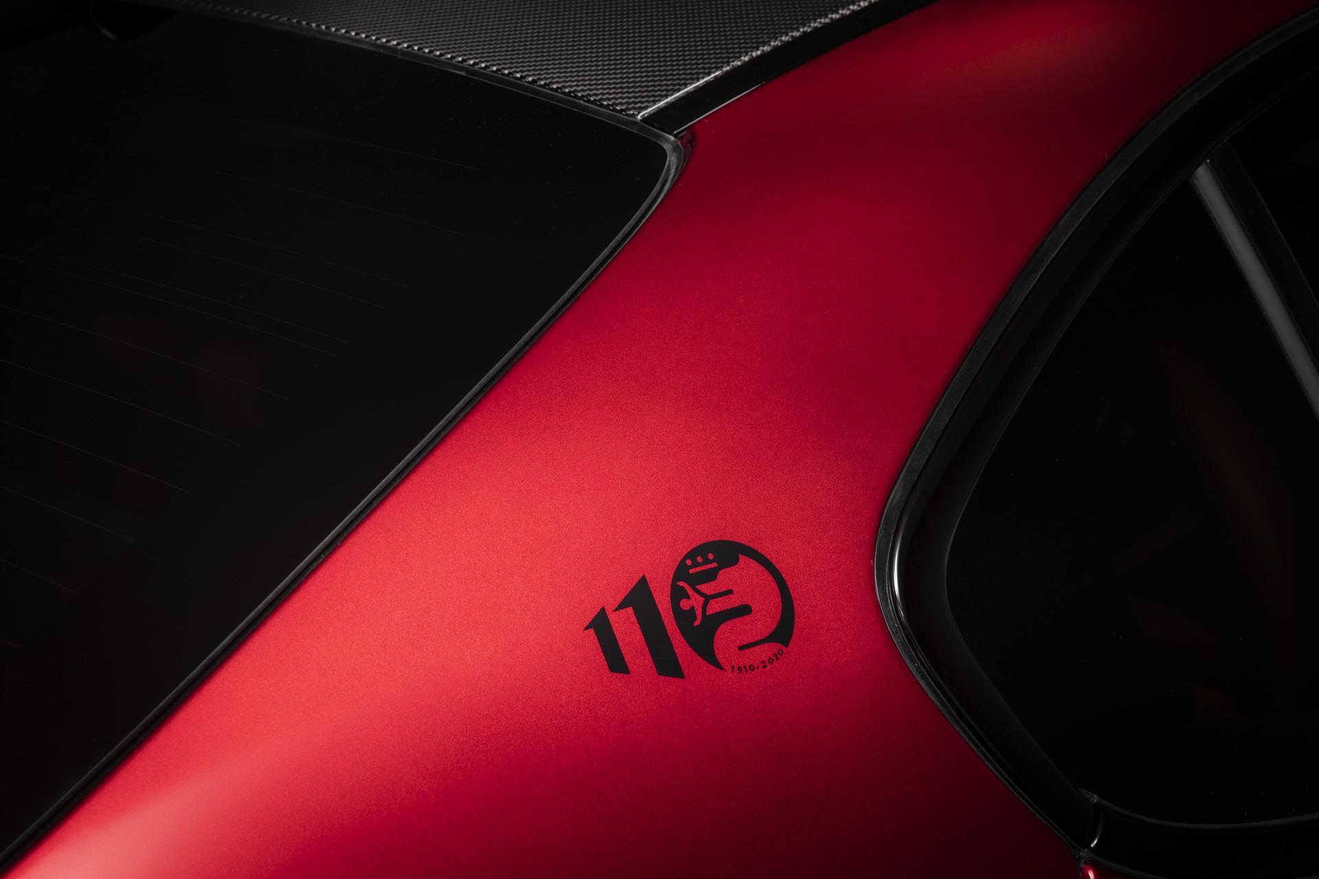 Alfa Romeogiulia Gta Copy 7