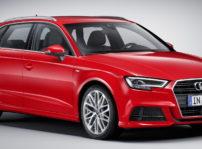Audi A3 Sportback 2016 (2)