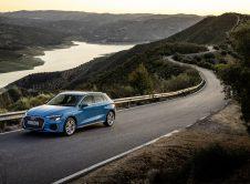 Audi A3 Sportback 30 Tdi 1