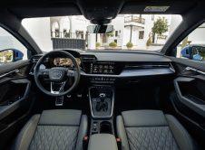 Audi A3 Sportback 30 Tdi 21