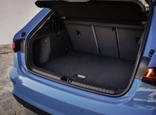 Audi A3 Sportback 30 Tdi 22