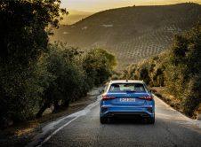 Audi A3 Sportback 30 Tdi 3