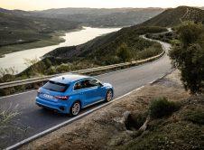 Audi A3 Sportback 30 Tdi 5