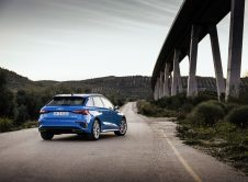Audi A3 Sportback 30 Tdi 9