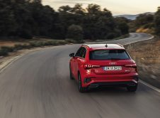Audi A3 Sportback 35 Tdi 16