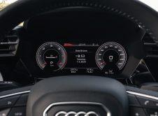 Audi A3 Sportback 35 Tdi 32