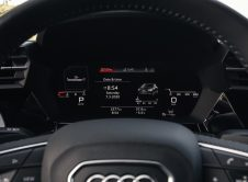 Audi A3 Sportback 35 Tdi 33