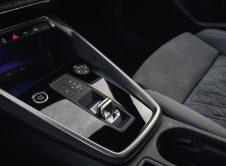 Audi A3 Sportback 35 Tfsi 26