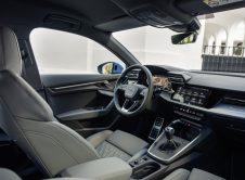 Audi A3 Sportback 35 Tfsi 41