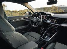 Audi A3 Sportback 35 Tfsi 47