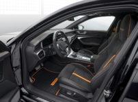 Audi Rs6 Mansory 6