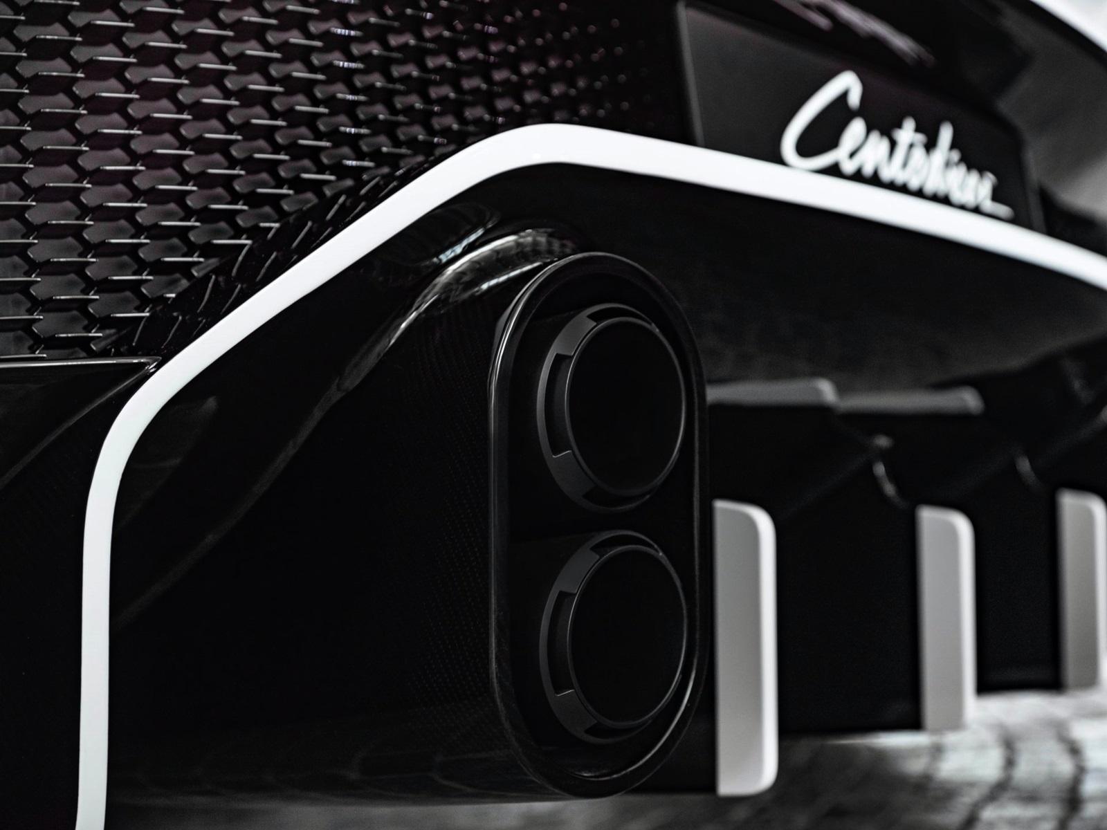 Bugatti 3d (2)