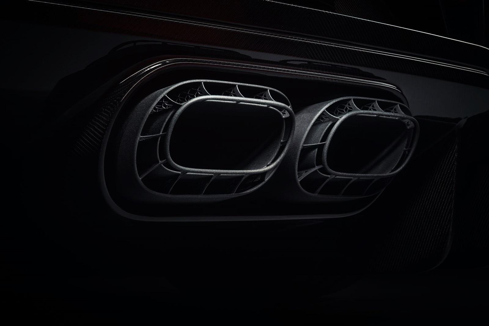 Bugatti 3d (3)