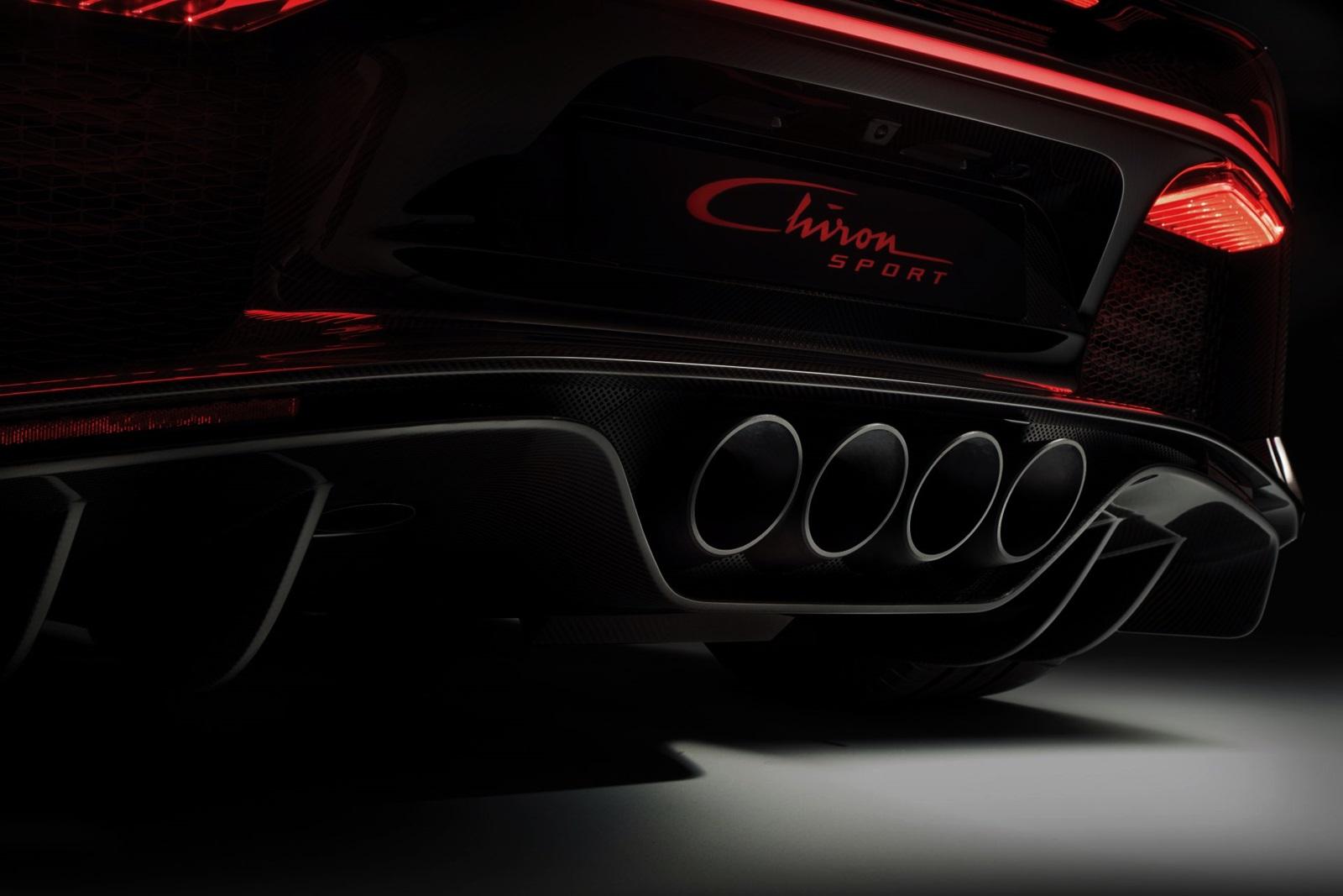 Bugatti 3d (4)