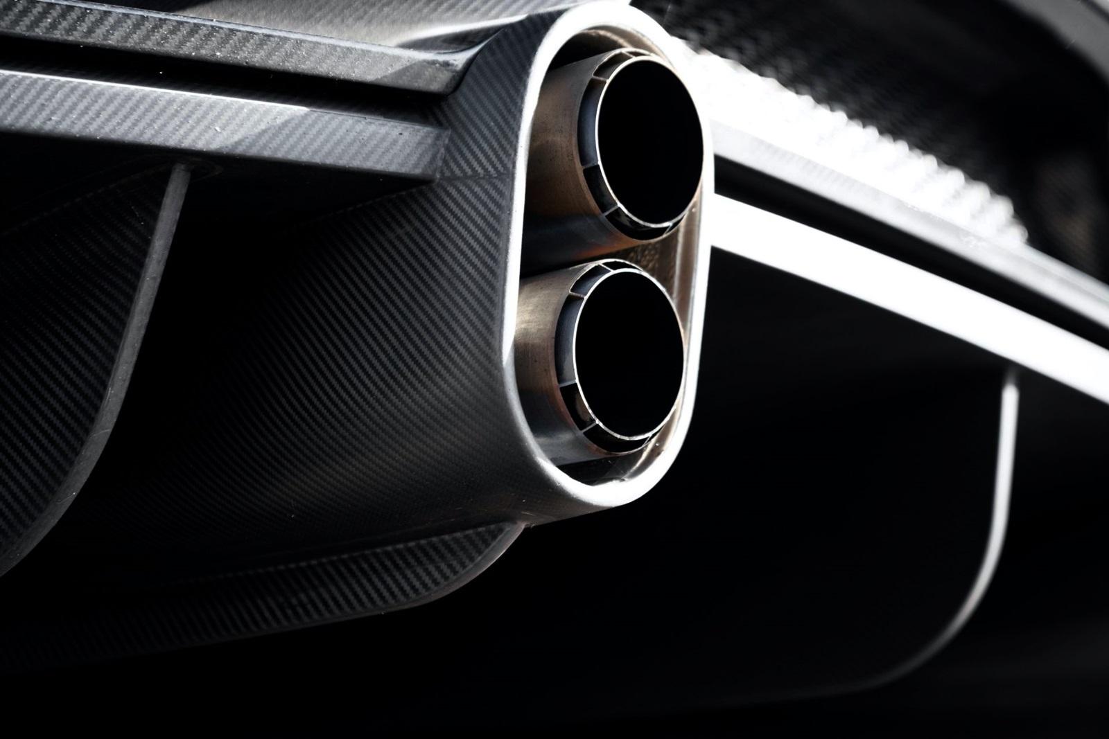 Bugatti 3d (5)