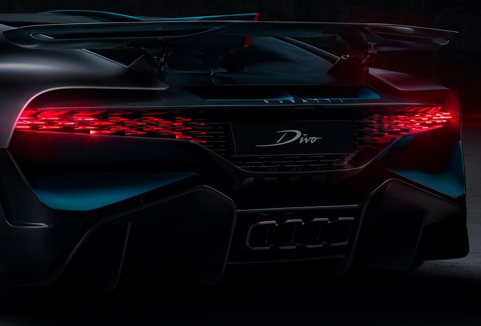 Bugatti 3d (6)