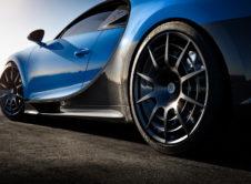 Bugatti Chiron Pur Sport Edicion Especial (1)
