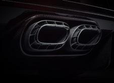 Bugatti Chiron Pur Sport Edicion Especial (11)