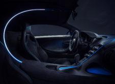 Bugatti Chiron Pur Sport Edicion Especial (17)