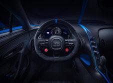 Bugatti Chiron Pur Sport Edicion Especial (18)