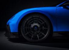 Bugatti Chiron Pur Sport Edicion Especial (21)