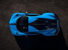 Bugatti Chiron Pur Sport Edicion Especial (26)