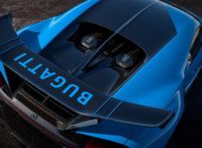Bugatti Chiron Pur Sport Edicion Especial (30)