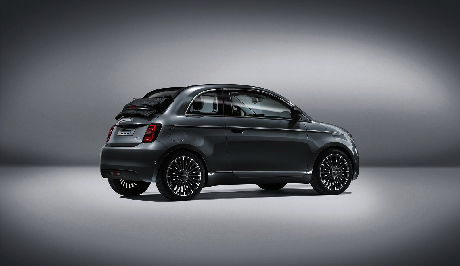 Fiat 500 (7)