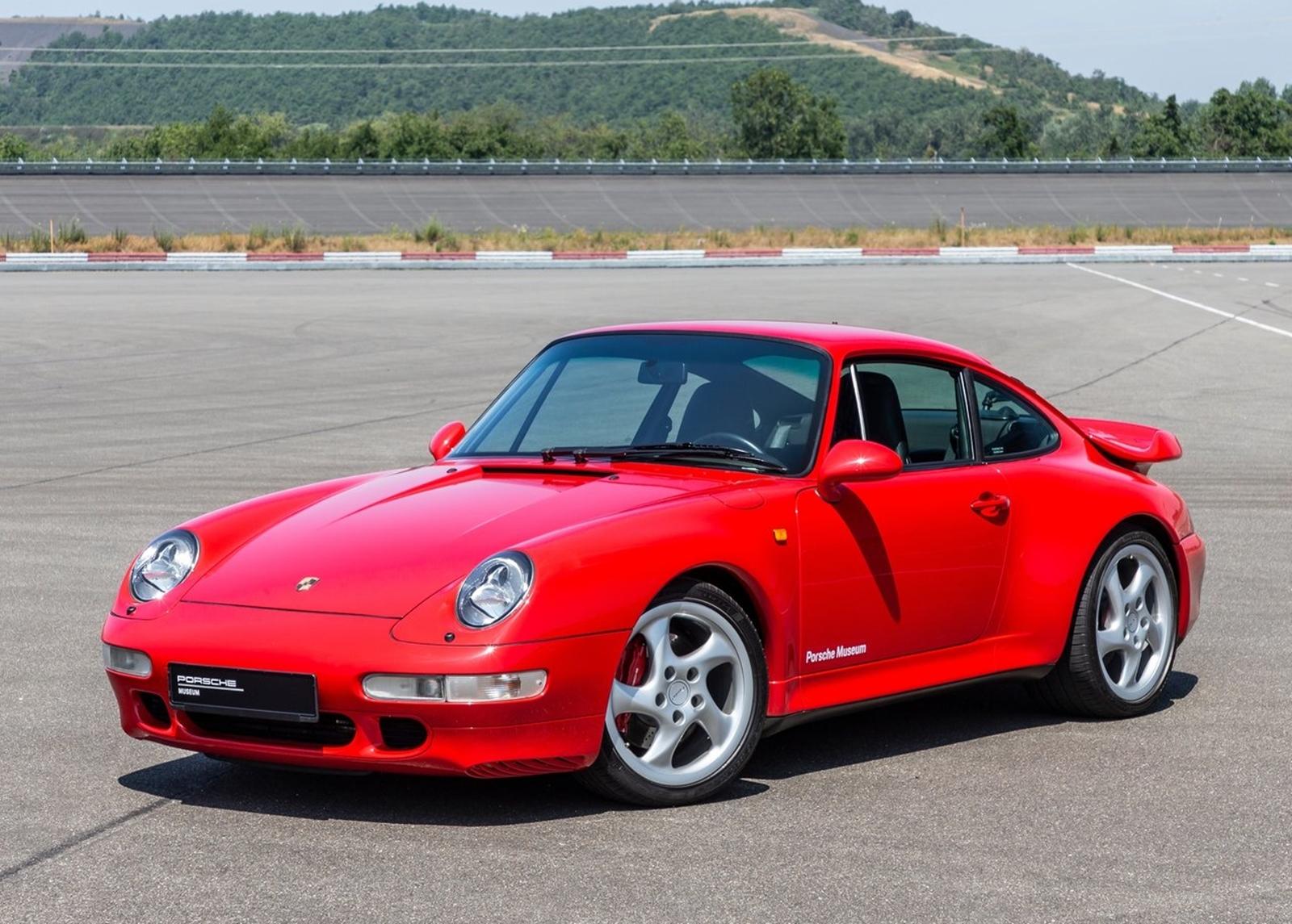 Historia Turbo Porsche (6)