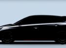 El Hyundai i20 N ya rueda por Nürburgring: se avecina un nuevo rey de reyes