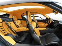 Koenigsegg Gemera (2)