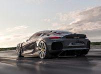 Koenigsegg Gemera (4)