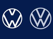 Mercedes Audi Volkswagen Coronavirus 2