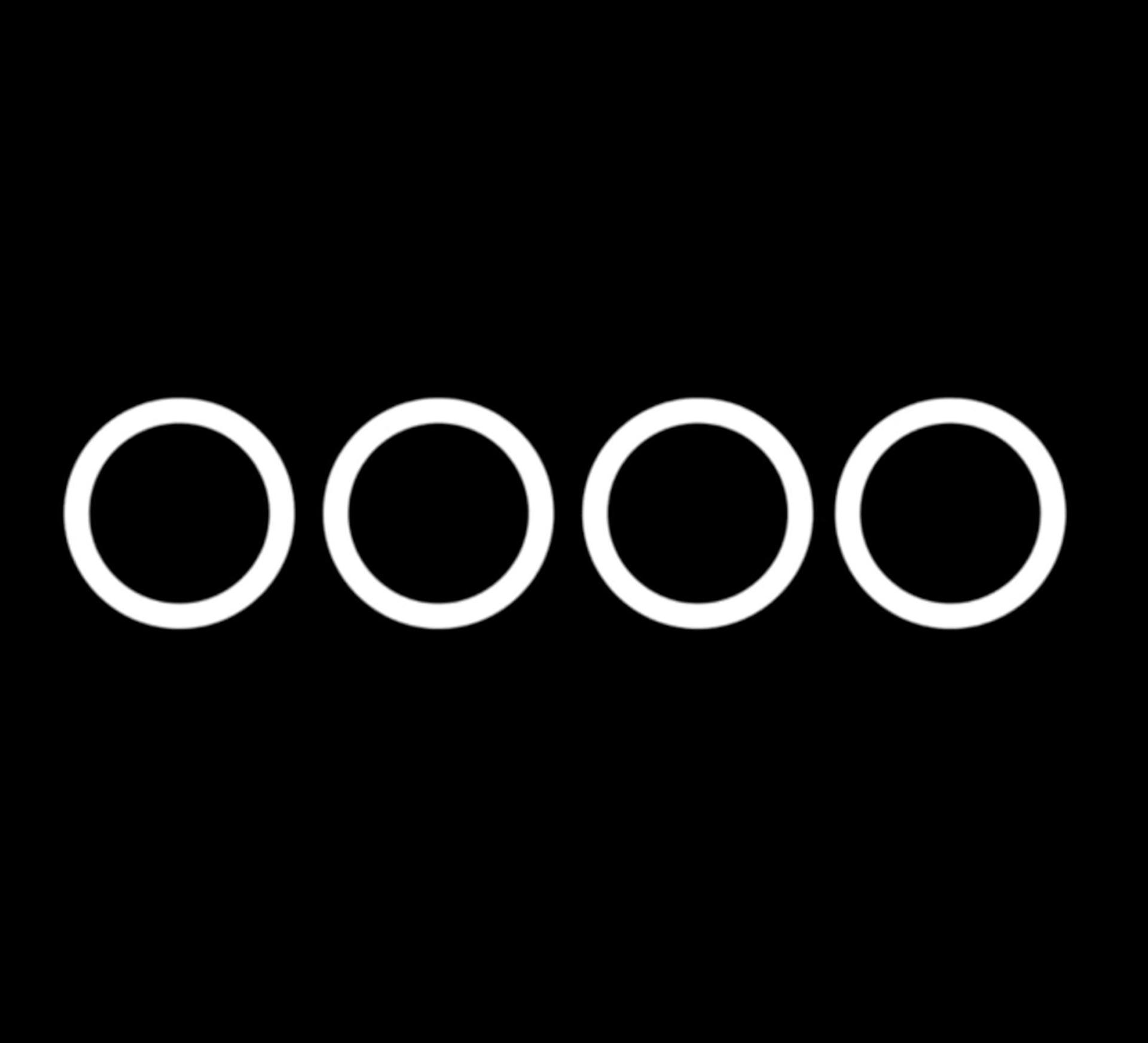 Mercedes Audi Volkswagen Coronavirus 3